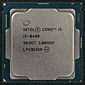 Intel core i5-8400 top IMGP6108 smial wp.jpg