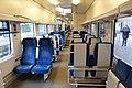InterPanter, low floor second class section.jpg