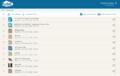 Interface utilisateur de hubiC.png