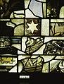 Interieur, glas in loodraam Nr. 1A, detail A 2 - Gouda - 20256536 - RCE.jpg