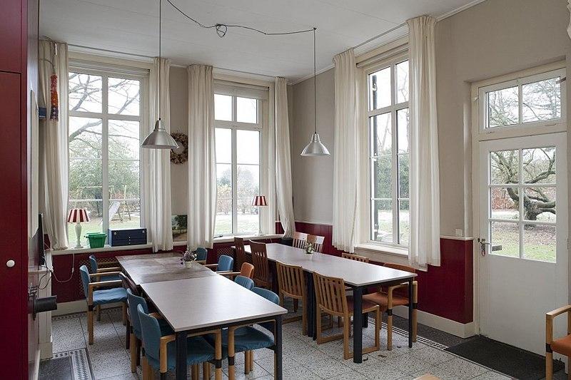File:Interieur voorhuis, overzicht linker voorkamer - Winterswijk ...