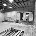 Interieur voorkamer begane grond - Delft - 20050610 - RCE.jpg