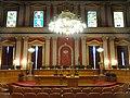 Interior - Colorado State Capitol - DSC01333.JPG