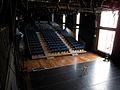 Interior of Z Space's theatre 1396.jpg
