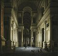 Interior of a Church at Night LACMA 47.14.jpg
