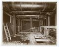 Interior work - boilers (NYPL b11524053-489870).tiff