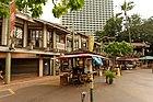 International Marketplace - Waikiki (11678945933).jpg