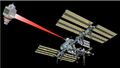 International Space Station power beaming demo.png