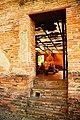 Intha Bramun, Pho Thong District, Ang Thong, Thailand - panoramio (5).jpg