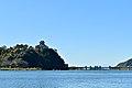 Inuyama castle2.jpg