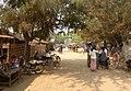 Inwa (Ava), Mandalay 16.jpg