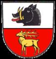 Inzigkofen Wappen.png