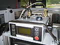 Ionen-Mobilitaets-Spektrometer.jpg