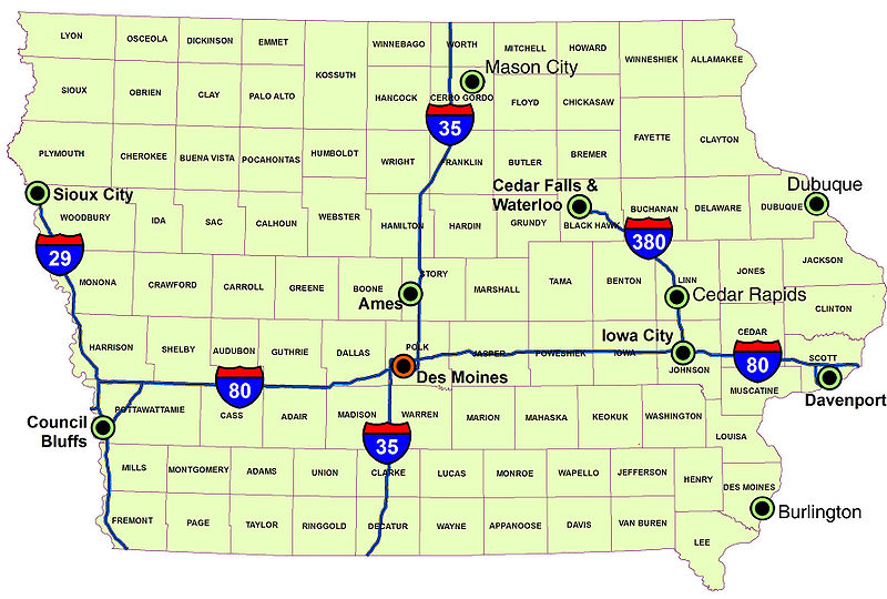 File:Iowa overview.jpg