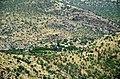Iran - Fars - Kazerun Road - Parak - panoramio.jpg