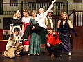 Ireton Somethings-Afoot Cappies.JPG