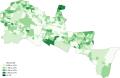 Irish Slough 2011 census.png