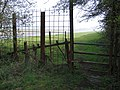 Iron Stile and the River Dee - geograph.org.uk - 382097.jpg
