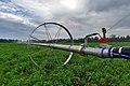 Irrigation AM1 (38859901891).jpg