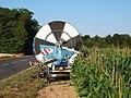 Irrigation par arroseur (Loiret, France, juillet 2015)-D.jpg