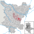 Irxleben in BK.png