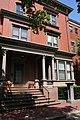 Isaac Davis House.jpg
