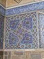 Isfahan 1220124 nevit.jpg