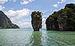 Isla Tapu, Phuket, Tailandia, 2013-08-20, DD 08.JPG
