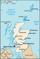 Isle of Arran.png