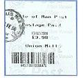 Isle of Man stamp type PO3.jpg