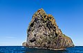Islotes junto a Heimaey, Islas Vestman, Suðurland, Islandia, 2014-08-17, DD 032.JPG