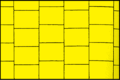 Isohedral tiling p4-21.png