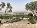 Israel Hiking Map מצפור עמק איילון 1.jpeg