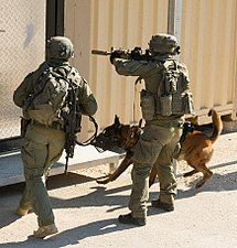 Israeli-Police-Facebook--YAMAM-004b.jpg