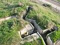 Israeli Bunker on Jordanian Border near Kibbutz Gesher 14.jpg
