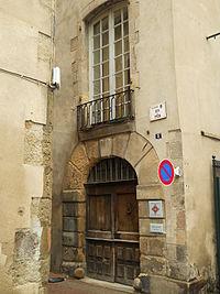 Issoire Hotel Bohier.jpg