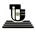 Istanbul Commerce University seal.PNG