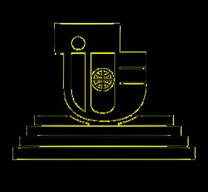 Istanbul Commerce University - Image: Istanbul Commerce University seal