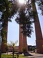 Itaú Power Shopping - Torres, Contagem - MG - panoramio (1).jpg