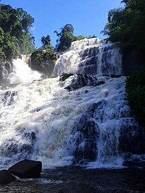 Itacaré - panoramio.jpg