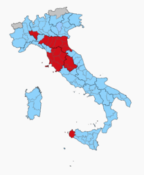Italian Election 1963 Province.png