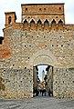 Italy-1025 - San Gimignano (5198080297).jpg