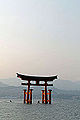 Itsukushima Shinto Shrine - August 2013 - Sarah Stierch 10.jpg