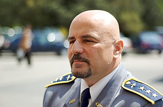 Slovakian cosmonaut Ivan Bella (30 April 2009)Source: Wikipedia 320px-Ivan_Bella_%28Author_-_Rudolf_Csiba%29.jpg