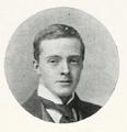 Ivor Lloyd Tuckett.png