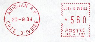 Ivory Coast stamp type A9.jpg