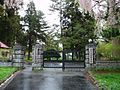 Iwate-Univ-old-Agricultural-College-MainGate-2012050301.jpg