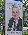 Izbori 2012 - pano Blažo Vujović (1).JPG
