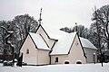 Järfälla kyrka 2012a.jpg
