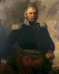 Józef Dwernicki 1.PNG